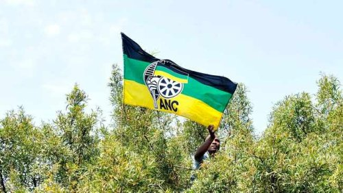 ANC looks to sell assets to settle salary disputes