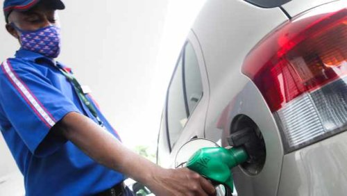 Here's how much you'll pay for fuel from Wednesday, August 4
