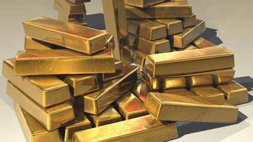 Man nabbed allegedly trying to smuggle gold worth R11m into SA from Zimbabwe, out on R100K bail