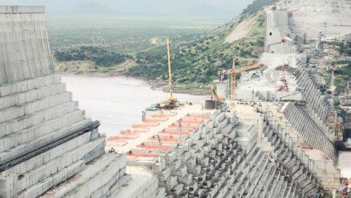Ethiopia denies filling Nile Renaissance Dam without Egyptian agreement