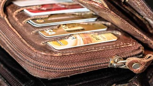 SA consumers seeking help with debt has gone up by 31%