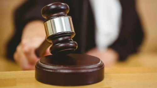 Wife claims she is still married to man asks for annulment of marriage to second wife
