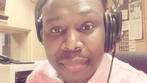 Drama at SABC studios as Ukhozi FM DJ is served summons