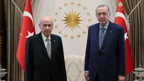 Turkey backs down on expelling ambassadors, avoiding massive diplomatic crisis