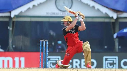 AB de Villiers, South African IPL stars and coaches get green light to fly home from India