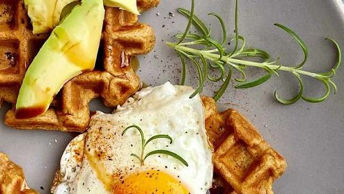 RECIPES: Warm winter breakfasts for chilly mornings