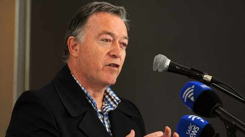 ANC wants AG to probe Oudtshoorn's wasteful spending
