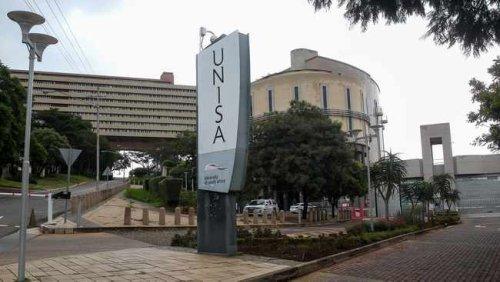 Unisa slams critics of its research capacity