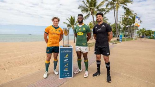 Brisbane Covid-19 outbreak puts Rugby Championship teams back in hotel bubble