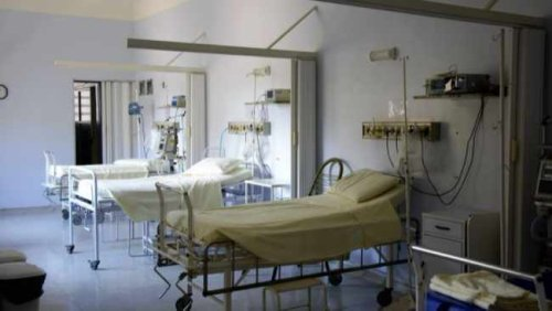KZN Health Department probes Montford woman's death after family claims she was neglected by hospital staff