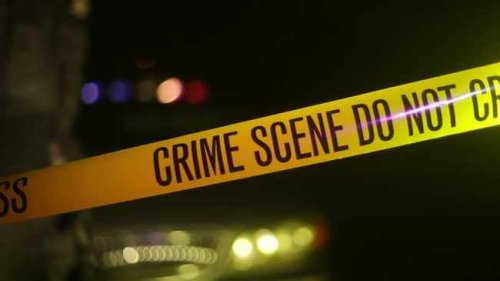 School teacher shot dead at primary school