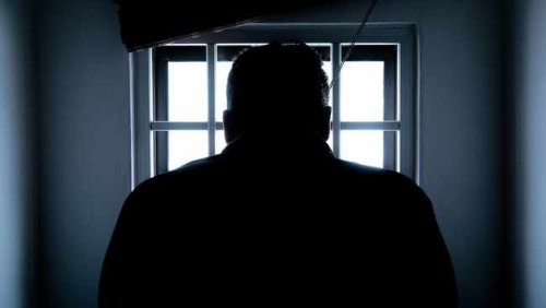 Russia puts torture video whistleblower on wanted list