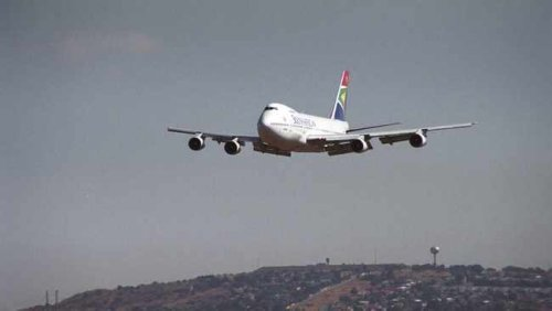 Parties want government to come clean on SAA deal