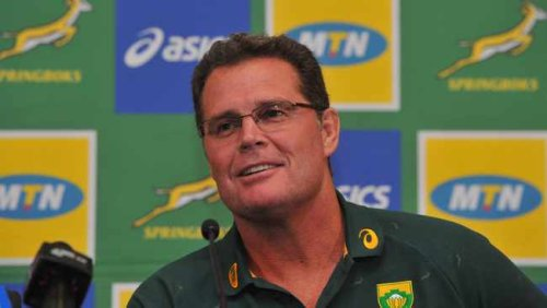 Marco Masotti 'prepared to do whatever it takes' to help Rassie Erasmus, SA Rugby fight World Rugby
