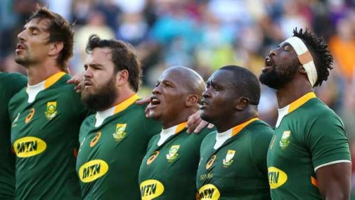 Five talking points after the Springboks heart-breaking loss to the All Blacks
