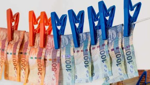 KZN man jailed for 6 years after submitting fictitious invoices to Sars during tax returns