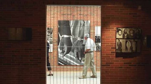 Apartheid Museum closes its doors as SA loses another cultural landmark to Covid-19