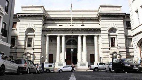 Western Cape judges shortlist presents JSC with a 'tough choice'