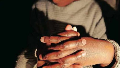 Web of paedophilia exposed at Joburg day care centre after raped four-year-old's family speaks out