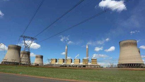 Eskom raises R76m from sale of buildings