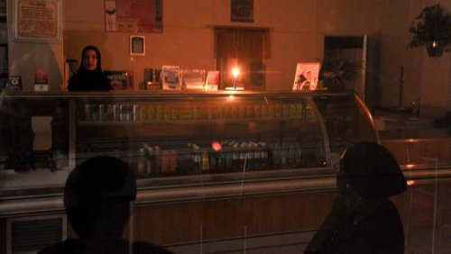 Load shedding back in Joburg as City Power battles outages after pylon collapse