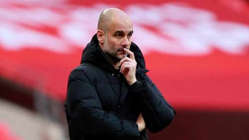 Pep Guardiola has changed the way we think about football