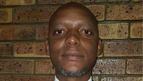 ANC regional leader Ntuthuko Mahlaba prepared to take his name off candidate's list due to charges