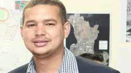 WCED 'wasted' over half a million rand on Neumann legal battle