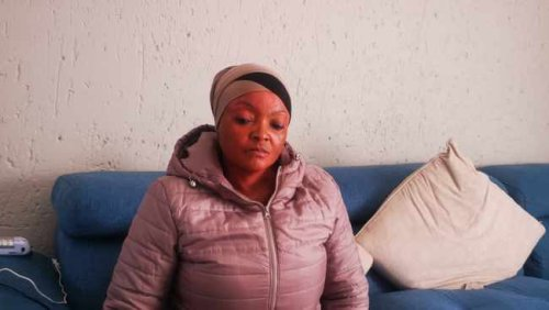 Tembisa decuplets mother detained by police, denied access to lawyer