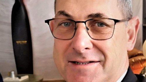 Former Mossel Bay municipal manager denies receiving R12.5m golden handshake