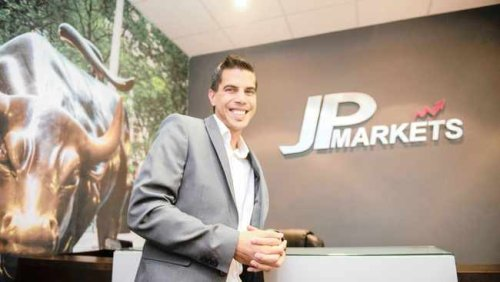 JP Markets vindicated as Supreme Court upholds appeal against its liquidation
