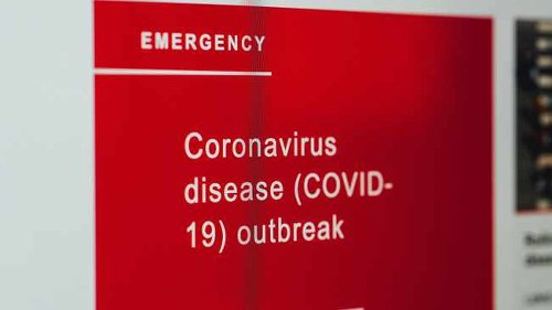 SA's Covid cases climb by 3000 for a second day, 112 deaths recorded