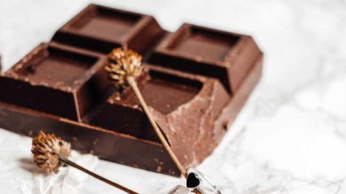 4 sustainable and ethical chocolate brands to try in 2021