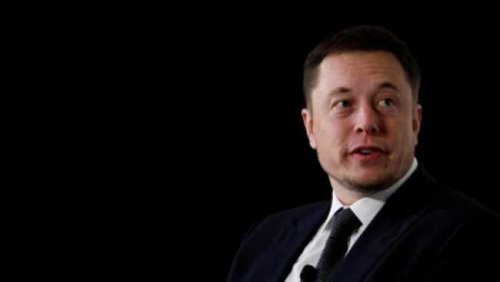 Elon Musk outsmarts Bezos and Branson with progressive and innovative space mission