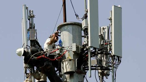 Cellphone towers: Concerns raised over health risk posed to Durban communities