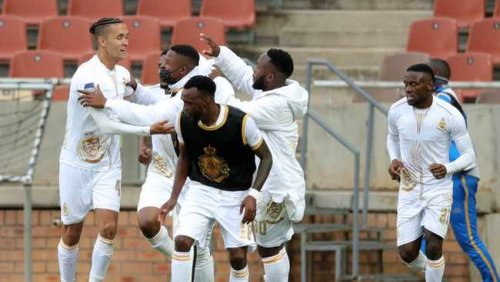 Royal AM come from two goals down to rescue a point against Marumo Gallants