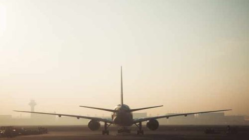 Level 3 flight bookings surge: Where South Africans want to go