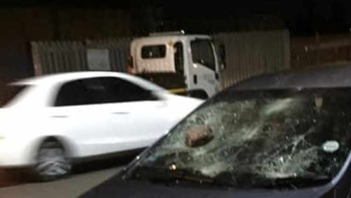 Uber, Bolt condemn violence aimed at their drivers in Gauteng