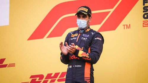 India's Jehan Daruvala can help F1 smash elitist barrier