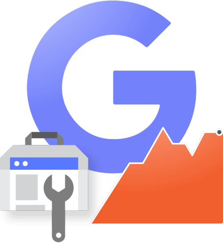 """""""URL not in property"""" Google Webmaster search console Fix"""