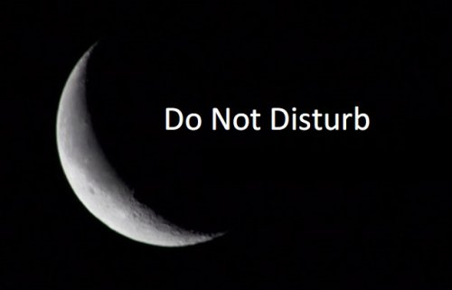 How to set up iPhone or iPad's Do Not Disturb mode the right way - iOS Hacker