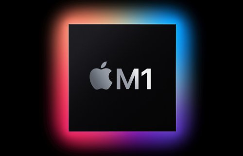 Linux To Get Preliminary M1 Chip Support By June - iOS Hacker