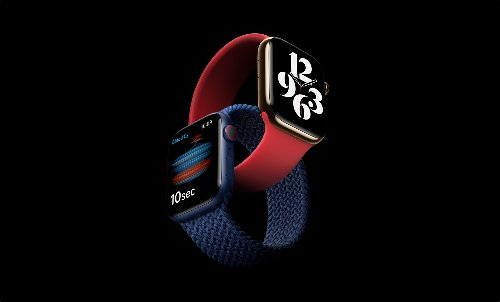 How To Turn On Do Not Disturb On Apple Watch With iPhone Or On Watch Only - iOS Hacker