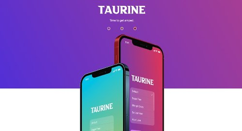 Taurine Jailbreak For iOS 14.3 Updated With Improved Battery Life And Reliability