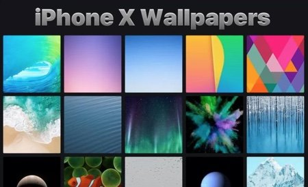 34 Classic iOS Wallpapers For iPhone You Should Download