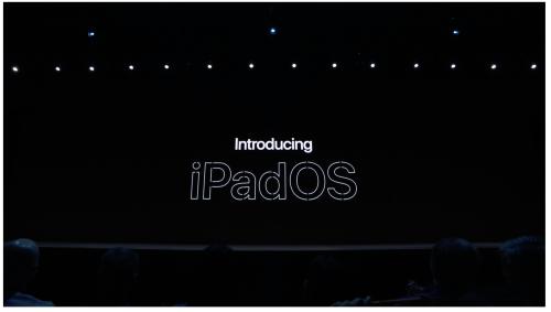 My iPadOS Wishlist…Again