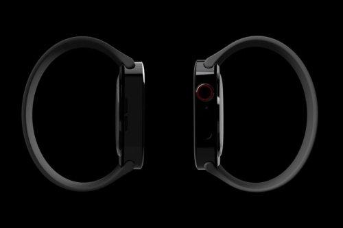 Le nouvel argument d'Apple pour lutter contre les fuites