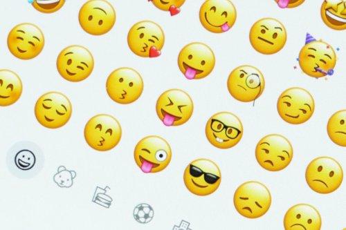 Apple règle finalement la question éthique de l'emoji étourdi
