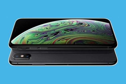 Bon plan : l'iPhone XS à prix sacrifié, 370 € seulement !