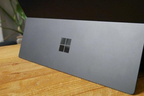 Apple a refusé un passe-droit de taille à Microsoft